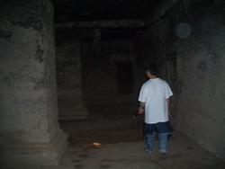 20060411ellora7