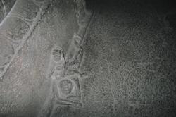 20060411ellora9