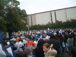 20070219marathon1