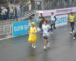 20070219marathon3