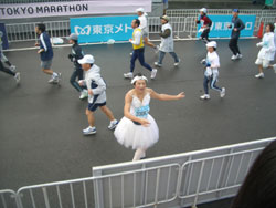 20070219marathon4